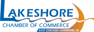 Lakeshore Chamber of Commerce | East Chicago, Hammond, Indiana